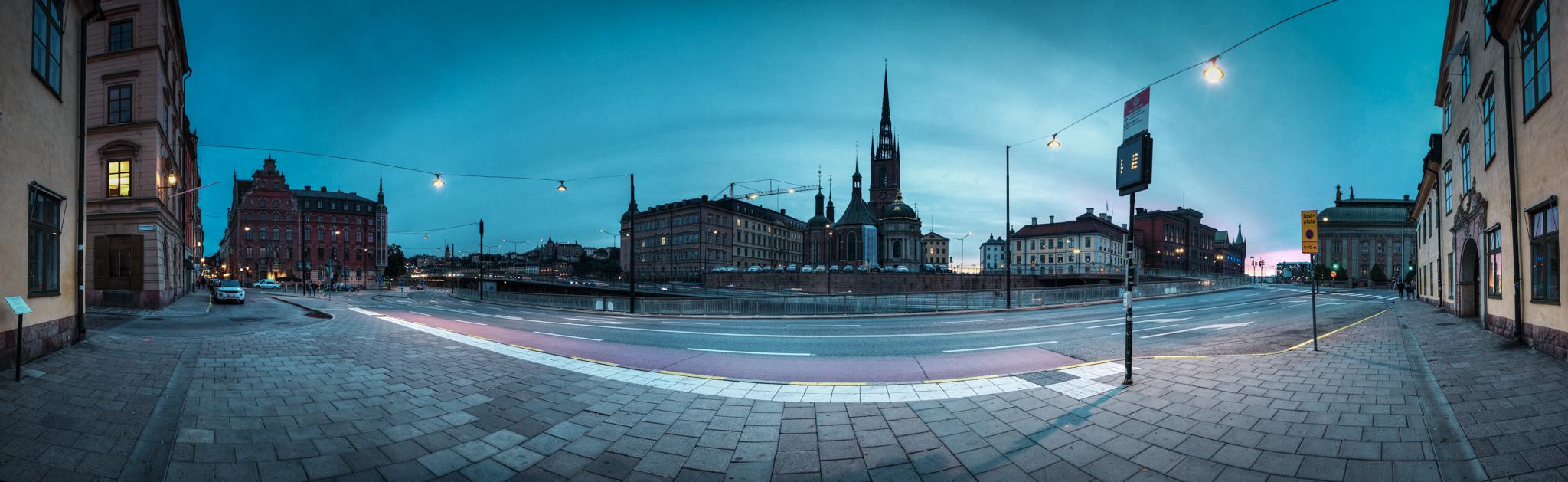 Stockholm_Magic_Hour_2K