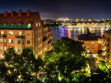 Stockholm_by_night_2K